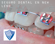 Seguro dental en  New Lenox